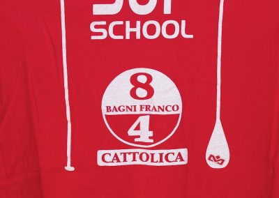 Bagni84